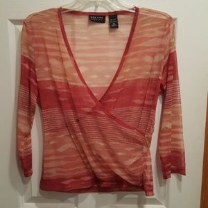New York & Co. Top
